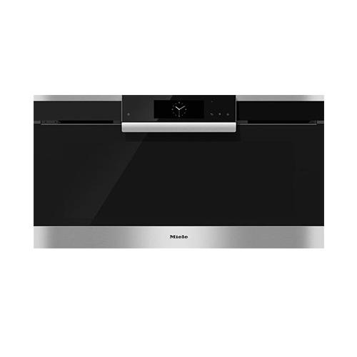 Miele Single Oven –  H6890BP