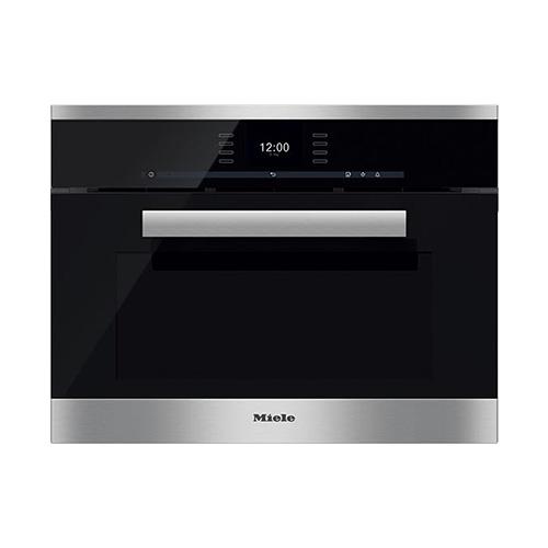 Miele Steam Oven – DGC6600 XL