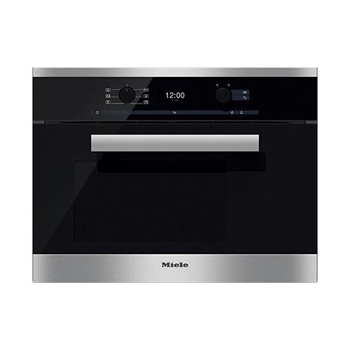 Miele Steam Oven – DG6400