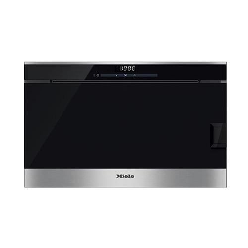 Miele Steam Oven – DG6030