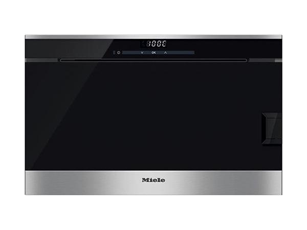 miele-dg6030-steam-oven
