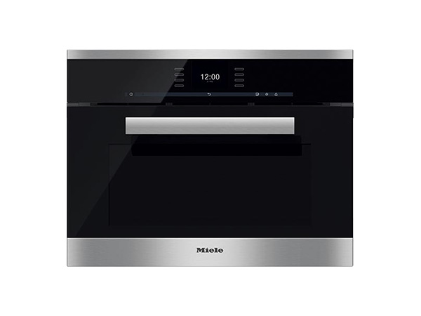 miele-dgc6600xl-steam-combination-oven