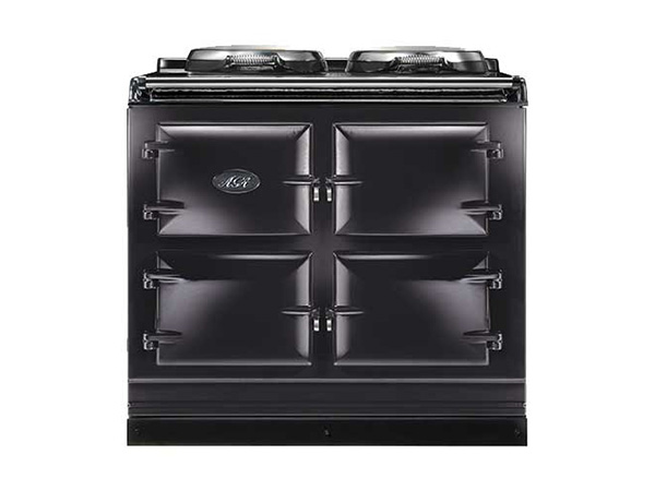 aga-total-control-3-oven-cooker-pewter