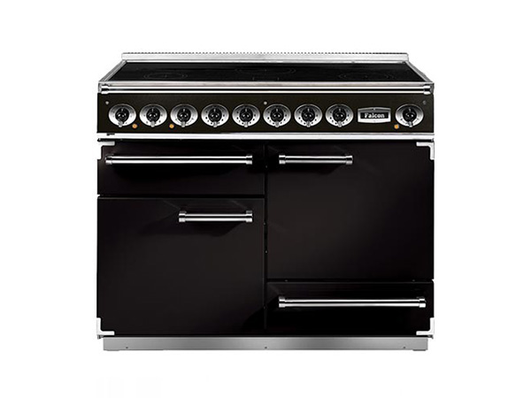 falcon-1092-deluxe-induction-range-cooker-black
