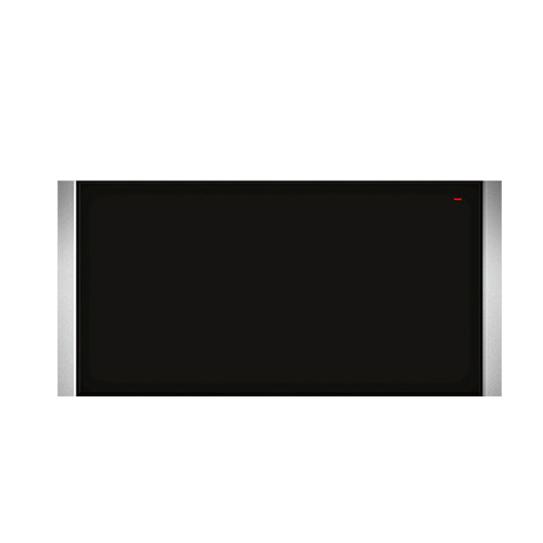 Neff N17HH20N0B Warming Drawer (Premium Collection)