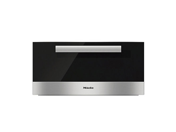 Miele ESW6229 Sous Chef, warming drawer