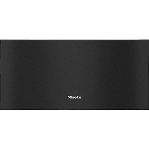 Miele ESW 7020 Clean Steel PureLine Warming Drawer