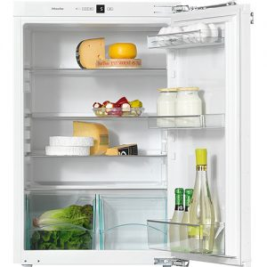 Miele K 32222 i Fridge