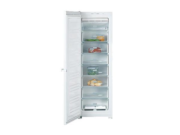 Miele FN12827 Freezer