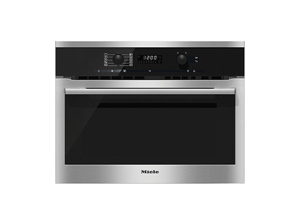 miele-h6100-compact-microwave-combination-oven