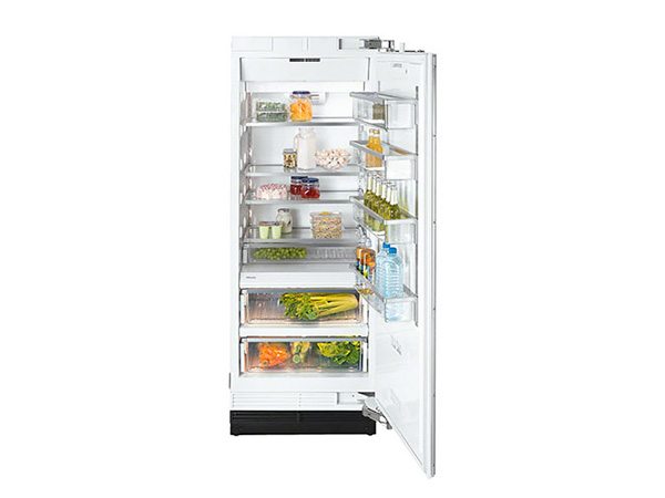 Miele K1801vi Mastercool fridge