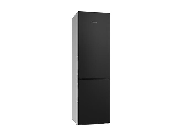 miele-kfn29233-fridge-freezer-black-board