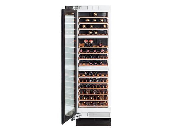 Miele KWT1612vi Wine Cooler