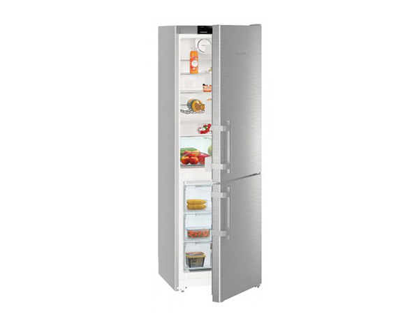 liebherr-cnef3515-fridge-freezer-stainless-steel
