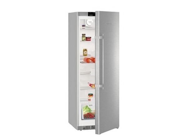 liebherr-kef3710-tall-fridge-in-stainless-steel