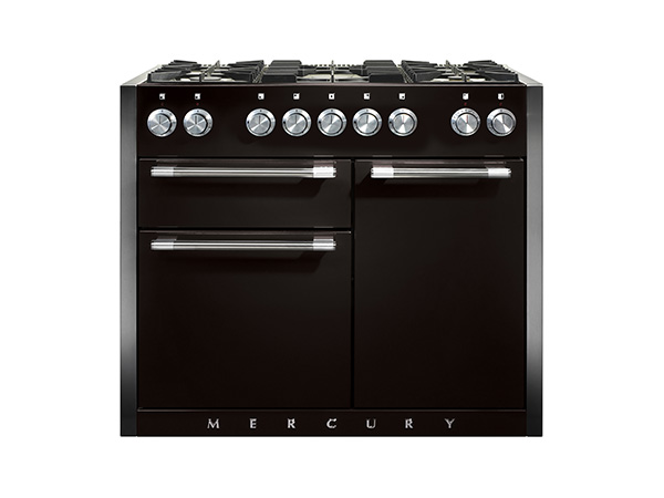 Mercury_1082_Dual_Fuel_Cooker_Ash_Black_cutout