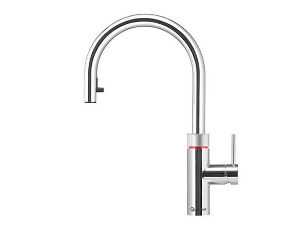 quooker-flex-tap-2