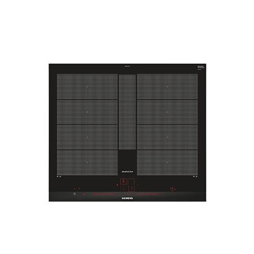 Siemens EX677LYCIE 60cm Studioline Induction Hob (IQ700)