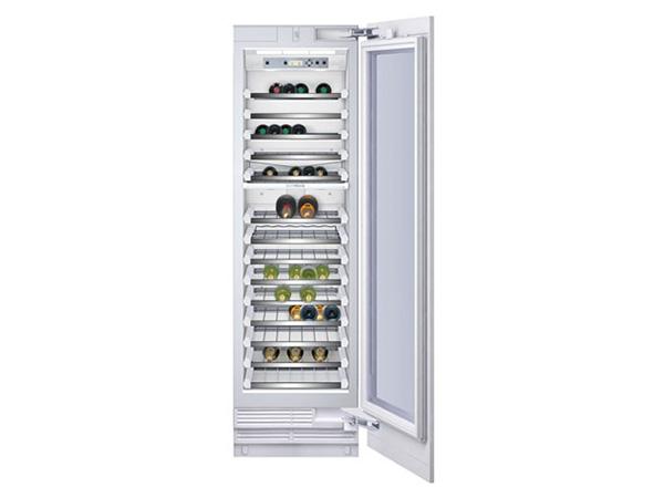 Siemens A Cool Wine Cooler