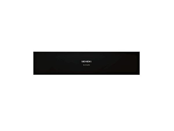 siemens-bv830enb1b-studioline-vacuum-drawer