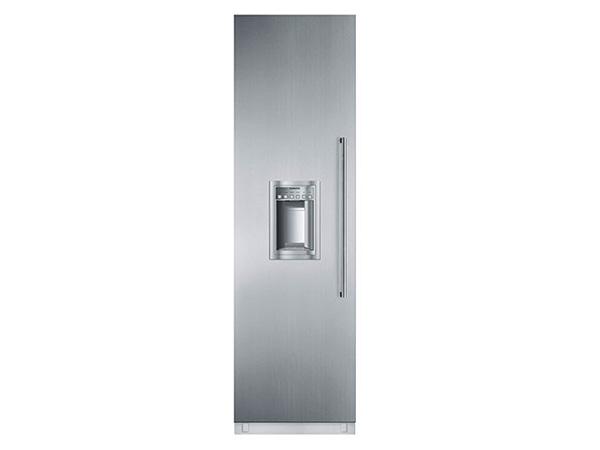 siemens-fi24dp32-acool-fridge-freezer