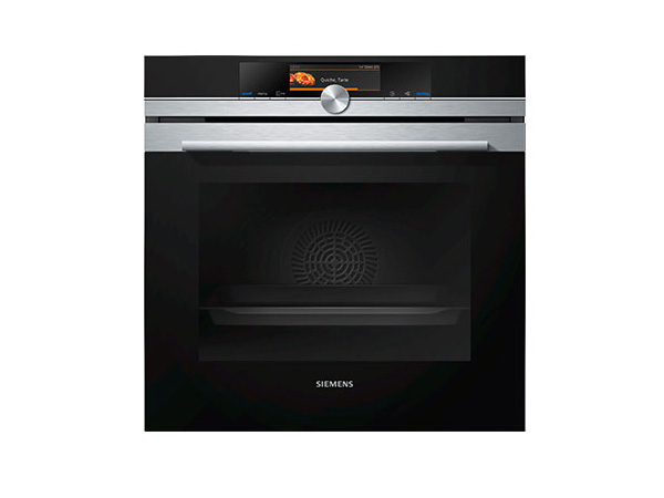 siemens-hb678gb56b-single-oven