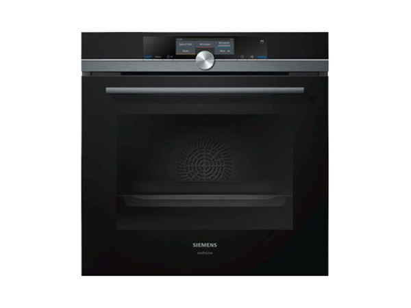 siemens-hn878g4b6b-single-oven