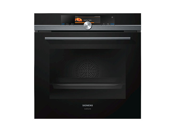 siemens-hs858gx6b-single-oven-with-full-steam