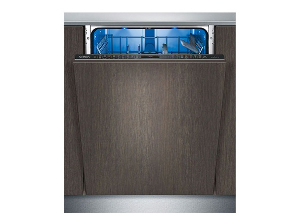 siemens-sx878d26p-integrated-dishwasher