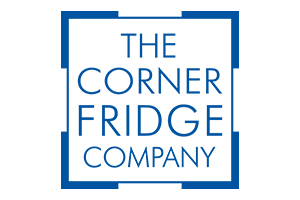 Corner Fridge Company