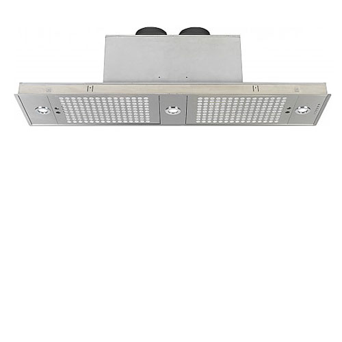 Lacanche Built-in Hood BFU1400T