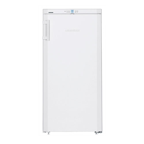 Liebherr GNP1913 Tall Freezer in White