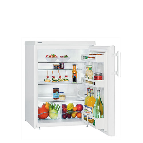Liebherr T1810 under counter Fridge in White