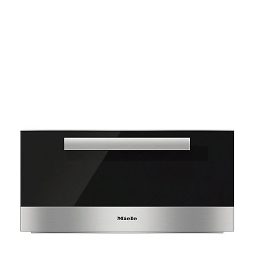 Miele ESW6229 Pureline Sous Chef / Warming Drawer