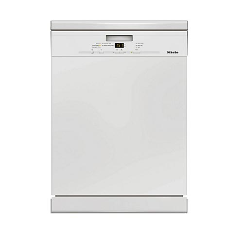 Miele G4920 Freestanding Dishwasher
