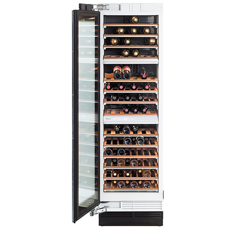 Miele KWT1661Vi Wine Storage