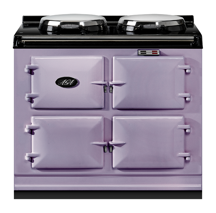 Aga Heather