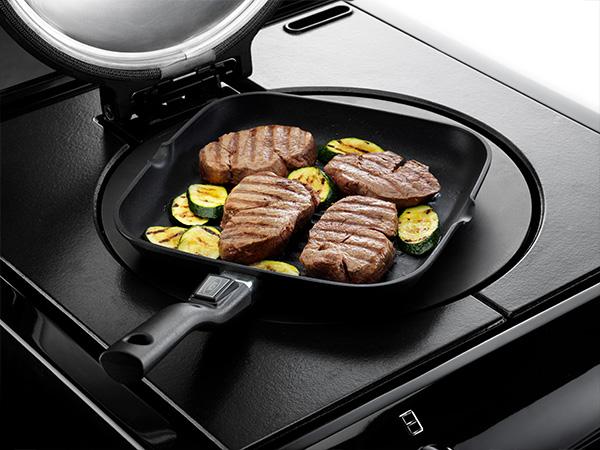 AGA_City60_Hotplate_Steak_2