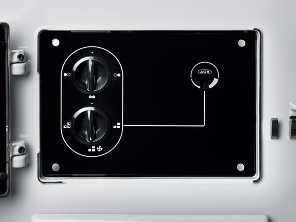 AGA_Dual Control Panel_01