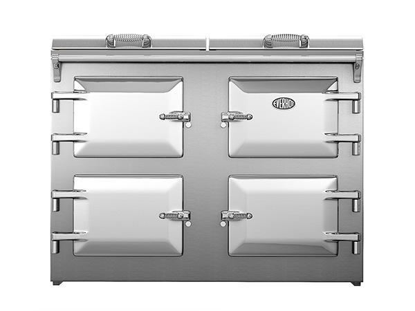 Everhot 120i Metallic cutout
