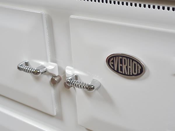 Everhot 6
