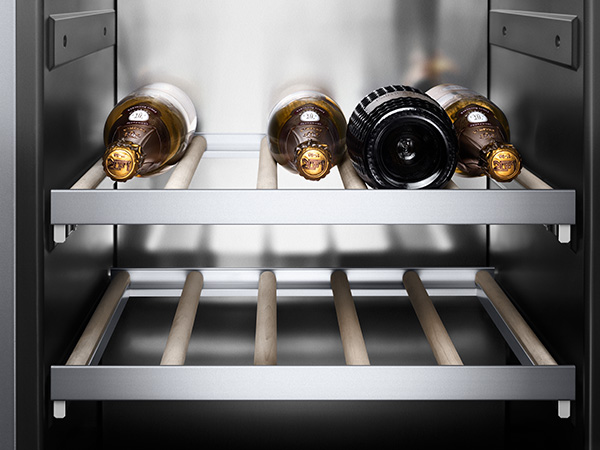 Gaggenau Wine Cooler