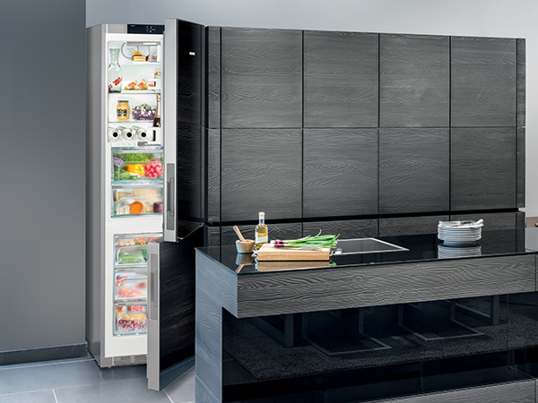 Liebherr fridges 5