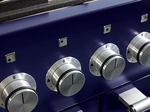 Mercury cooker 4