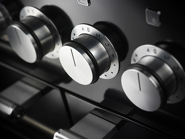 Mercury_1200_Induction_Cooker_Feature_Knobs
