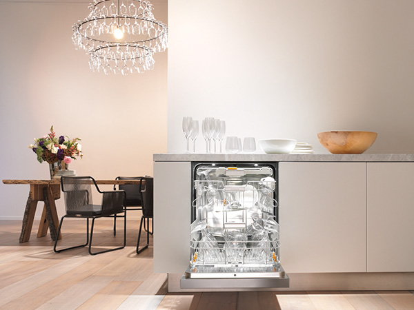 miele dishwashers lifestyle 2 med res