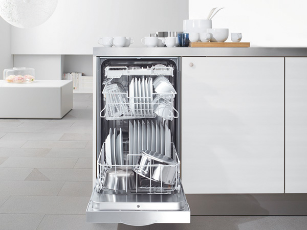 miele slimline dishwasher lifestyle med res
