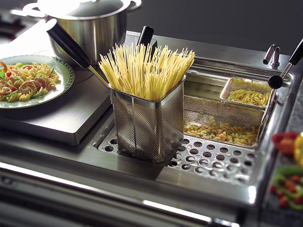 multi-cooker-pasta