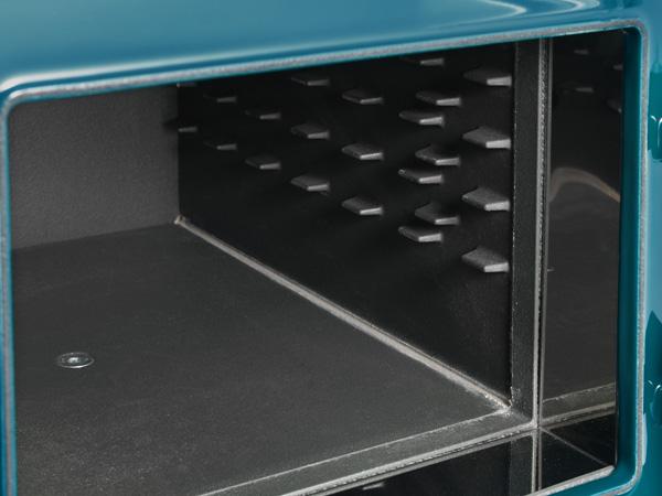 AGA_R7 Oven