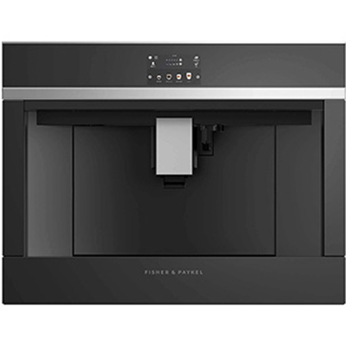 Fisher & Paykel Coffee Machine EB60DSXB2